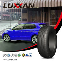 LUXXAN Aspirer C3 Top Quality Blue Car Tire