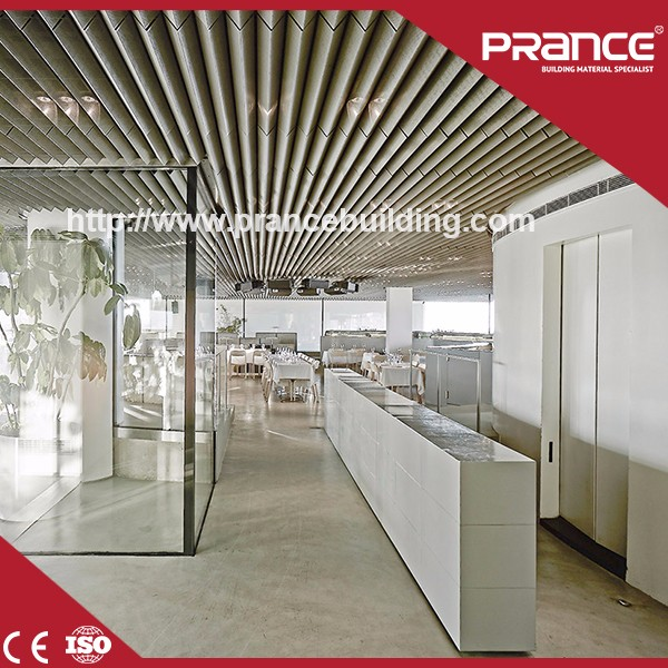 12x24 ceiling tile