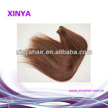 Grade aaaaa factory price european silky straight hair extension blue lotus hair