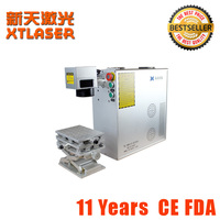 portable fiber laser metal marking machine price,fiber laser metal marking machine price