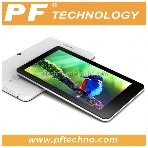 10 inch game free download mid tablet pc