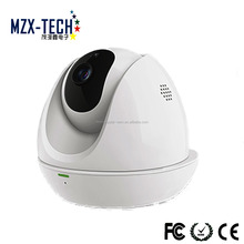 Selling CCTV PTZ web camera 360 degrees high - definition intelligent home voice wireless monitoring