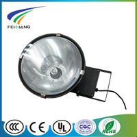 china manufacture led parking lots lights street light