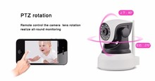 2.0MP 1080P 10X zoom 80m IR bullet PTZ ip hd outdoor secuirity cctv network camera