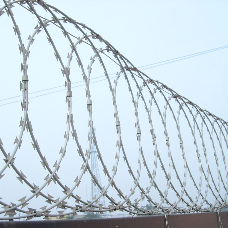 Barbed Wire Iso14001 Wholesale, Barbed Wire Suppliers - Alibaba