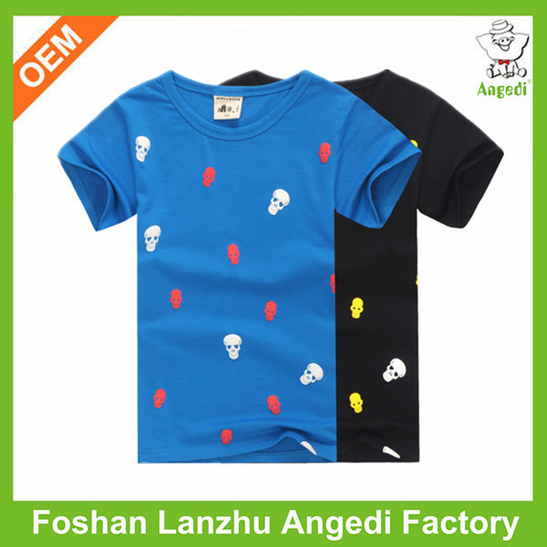 New custom baby clothing wholesale china export clothes