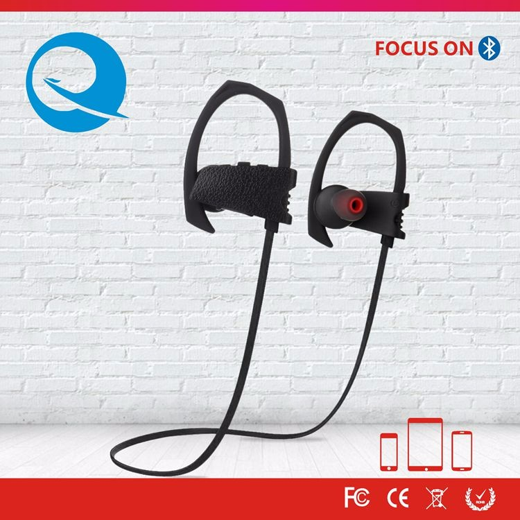 bluetooth headphones over ear, comfort fit stereo sports bluetooth earphones quality bass effect