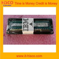 00D5008 32GB(1X32GB) DDR3 1333MHZ PC3-10600 SDRAM 240PIN DIMM ECC REGISTERED MEMORY