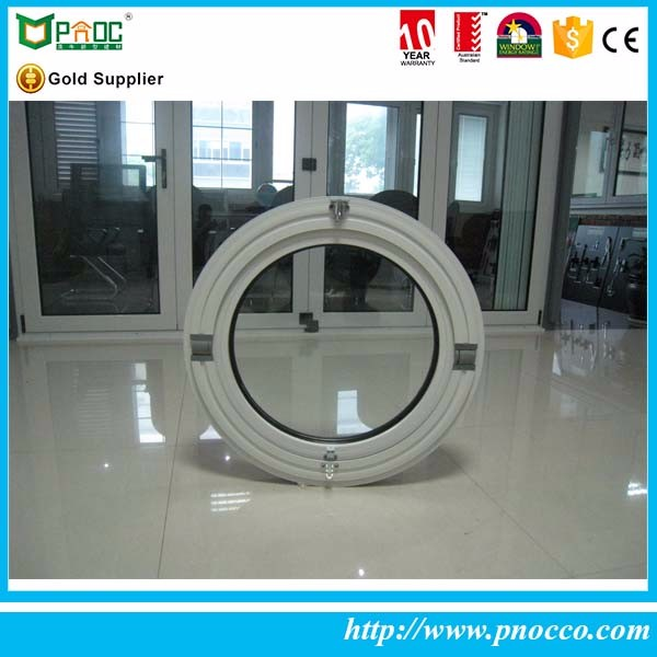 Home Australian Standard AS2047 High Quality Round Window Design
