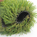 New products natural look artificial grass mat roll