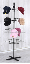 Unique Fitted Baseball Cap Cowboy Hat Rack