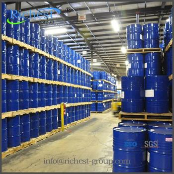 Bottom and reasonable price 99%min Ethylene glycol monomethyl ether price 109-86-4 2-Methoxyethanol