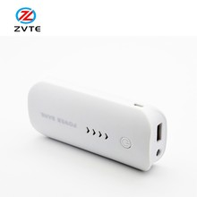 shenzhen 2017 hot sale 3000mah power bank,promotional gift rechargeable external battery cell phone charger for laptop