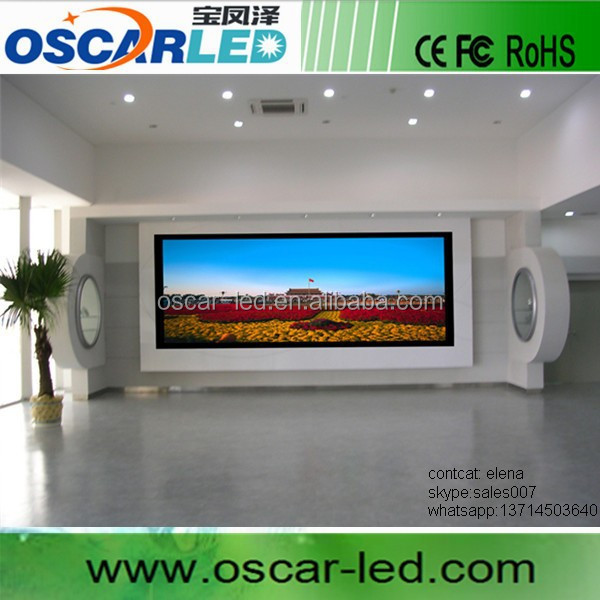 SHENZHEN LED SCREEN P10 outdoor xxx video play led screen