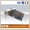 Widely Use Customized Made Low Price High Quality Solar Energy Water Heaters