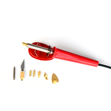 professional manufacturer weller soldering iron 30w