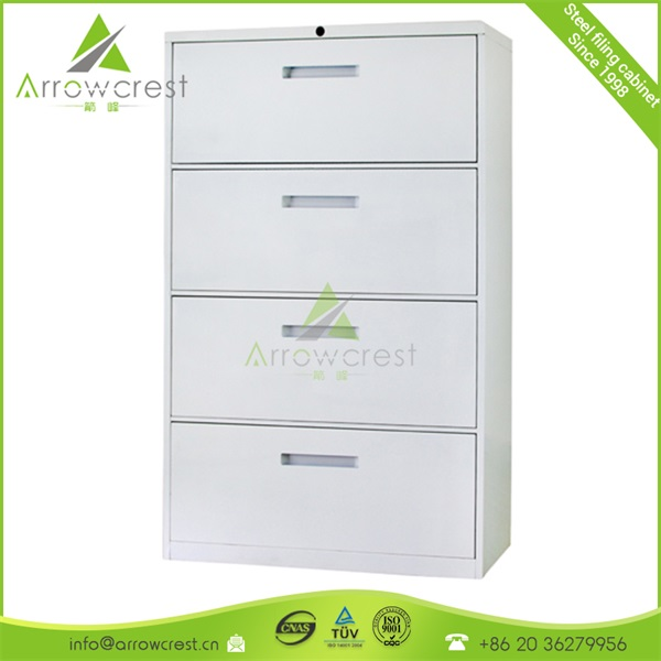Office storage utility 2 drawer a4 4 drawer file cabinets