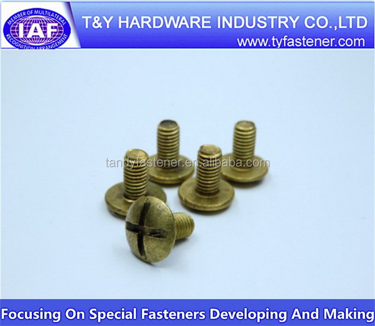 China manufacture hotsale coal mine roofing bolt