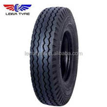 USA market mobile home tyre 8-14.5