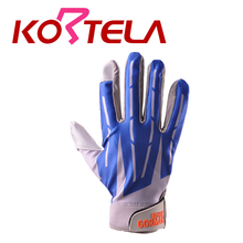 Rugby sport gloves goalkeeper