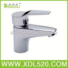 hss spiral fluted taps,promise faucets,plastic water dispenser tap