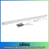 54w t5 fluorescent tube light fitting grow light