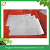 New product packing list envelope document enclosed