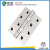 Construction Hardware Stainless Steel Bearing Balls