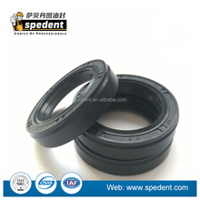 Gearbox auto transmission oil seal/ TC transmission front Oil seal parts