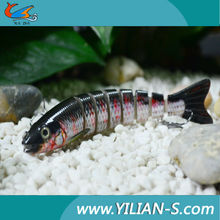 2013 top quality fish hard lure fishing flies shops