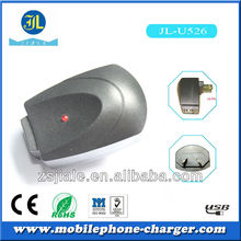 Battery charger for toy car FAST Micro USB Battery Home Wall Travel AC Charger For Cell Phone