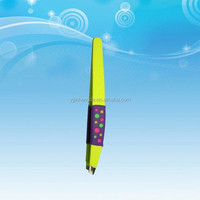 New Promotion makeup use eyebrow tweezer