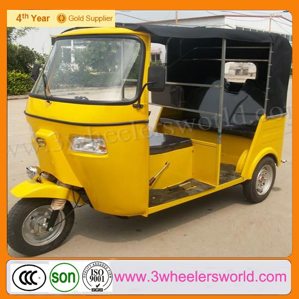Chongqing Top 150cc 4 stroke cng auto rickshaw price in india(only $1000 needed)