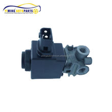 Engine Brake Solenoid Valve FOR VOLVO F7 N10 8143014 1589337