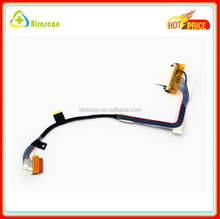 Notebook LED LCD Cable For lenovo S10 M10 20015 10.2 LcD Laptop lcd screen cable DD0FL1LC100