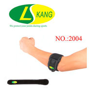 Dongguan Fitness orthopedic elbow braces