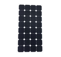 China Supplier solar panel flexible with best quality CE certification