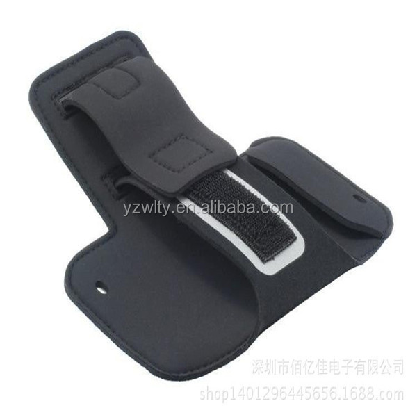 arm bag for iphone 4g/4gs