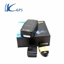Long Time Standby 3g anti-theft gps tracker With CE ROHS FCC Certificate LK209C