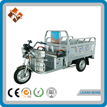 moto tricycle motor cycle 3 wheels electric for sale