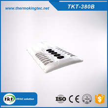 TKT-380PB city bus and coach air conditioning system for Sale