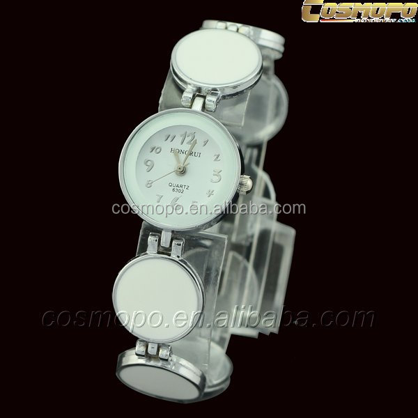 Japan movt wrist watch,wholesale wrist watch,western watch price