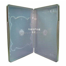 tin cd dvd case