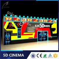 Best Seller Modern Amazing Children Funny Games 3D Red Blue Movie