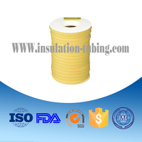 High Quality Medical Surgical Latex Tubing