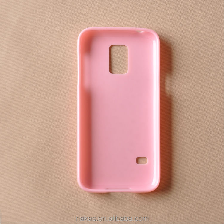 cell phone back cover for samsung s5 mini