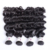 new product best selling easy to dye 100 percent human hair