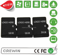 Customized microsd 16g class 10 micro memory sd card