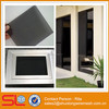 Stainless Steel Window Screen , Insect Screen , Fly Proof Security Screen Mesh