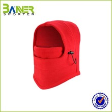 Outdoor windproof ski mask,ski warm face mask,motorcycle full face mask